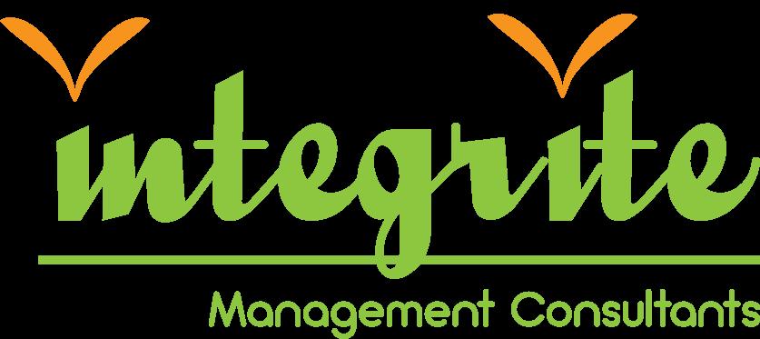 Integrite Management Consultants